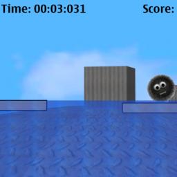 duster_screen3[1]